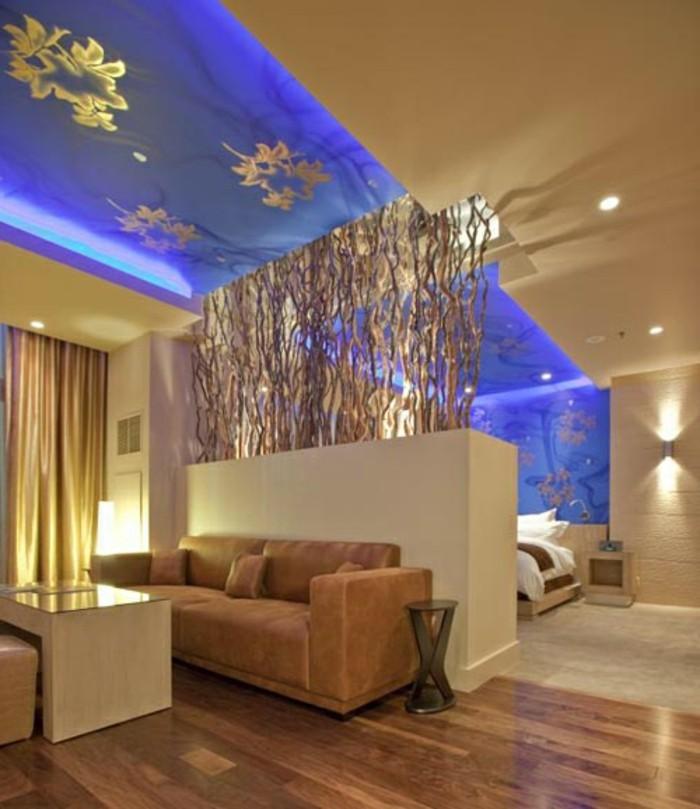 was passt zu braunem sofa sofa kinx sitzer webstoff stoff milan graubraun kinx jetzt bestellen. Black Bedroom Furniture Sets. Home Design Ideas