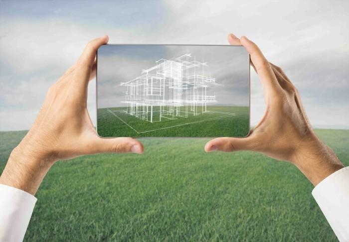 immobilien-tendenzen-bei-der-architektur