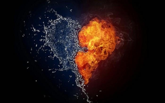 interessante-inspirierende.valentinstag-bilder