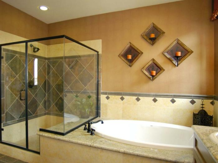 interessante-moderne-duschkabine-aus-glas-super-foto