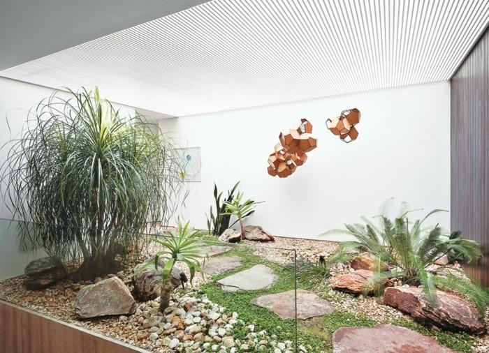 interessante-terrassengestaltung-ideen-auffälliges-design