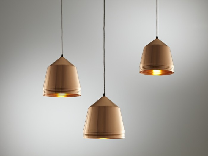 Wandbeleuchtung von ly bid und andere lampen für badezimmer