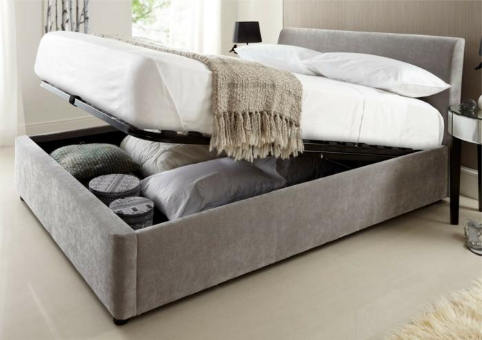 interessantes-modell-bettkasten-für-polsterbett-modernes-schlafzimmer