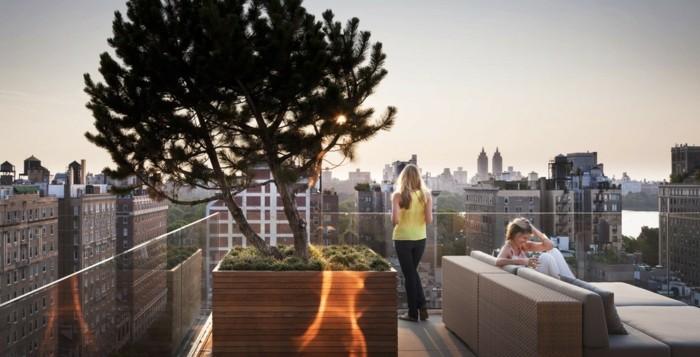 interessantes-modell-terrasse-originelle-ausstattung