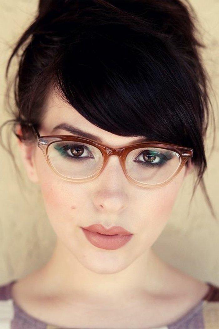 kleine-retro-Brille-für-Damen