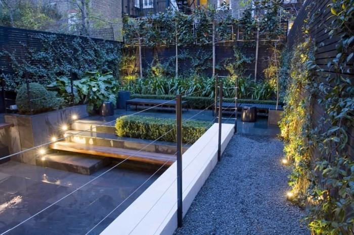 kleine-schön-gestaltete-terrasse-super-exterieur