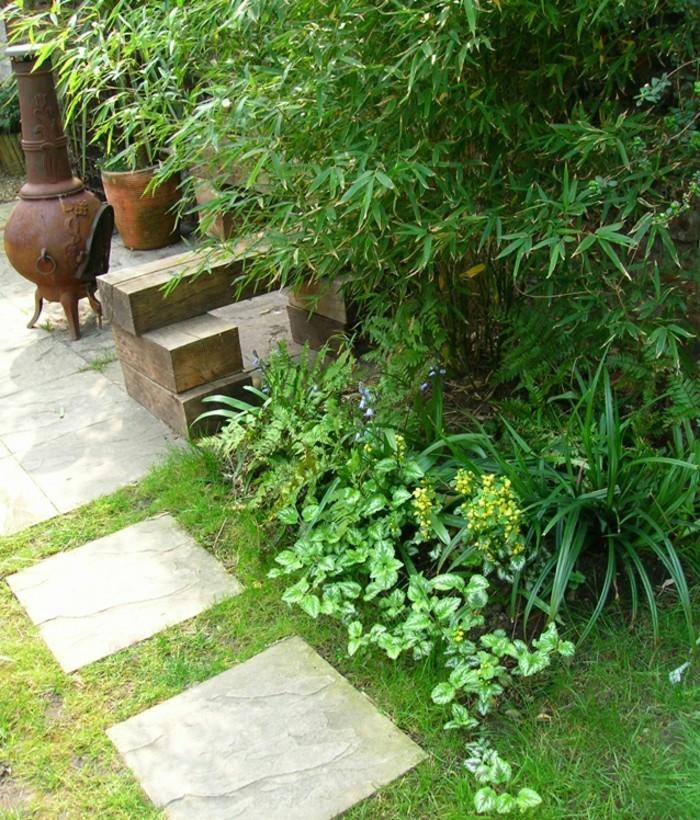 kleinen-tollen-vorgarten-gestalten-super-design