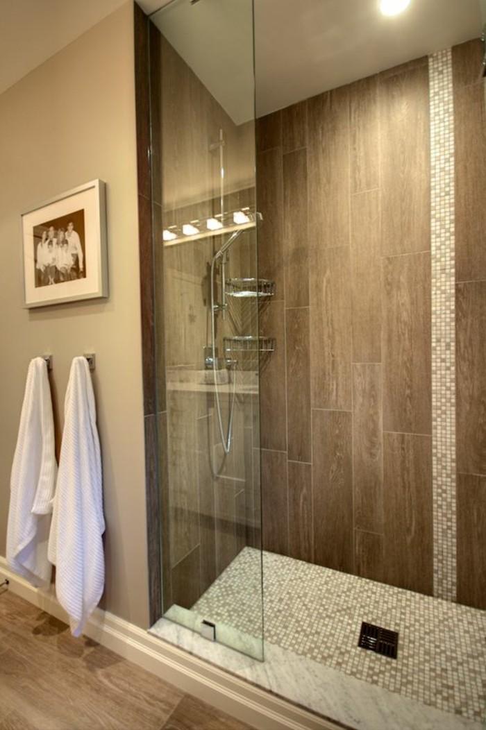 kleines-badezimmer-duschkabinen-aus-glas