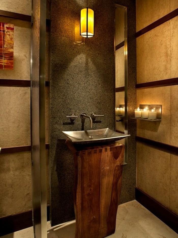 kleines-modernes-badezimmer-kreative-ausstattung-wunderschönes-modell