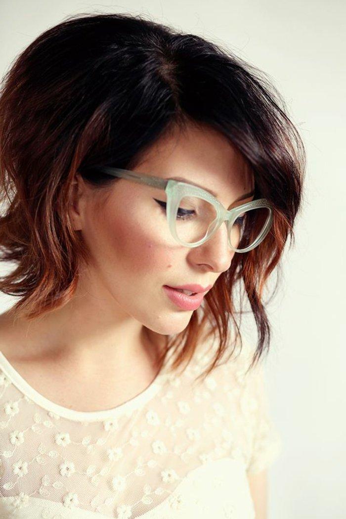 kokette-Brillen-ohne-Stärke-für-Frauen