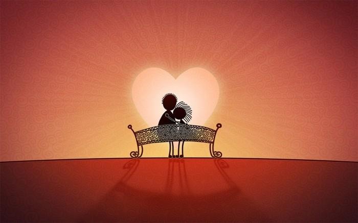 kostenlose-bilder-valentinstag-herrliche-gestaltung