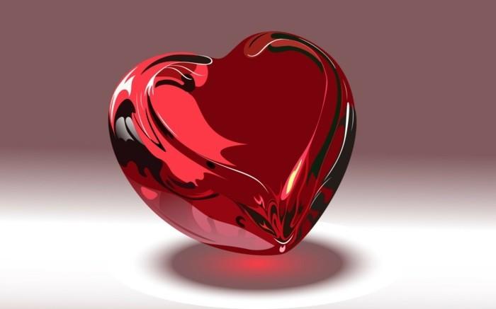 kostenlose-bilder-valentinstag-interessantes-rosiges-herz