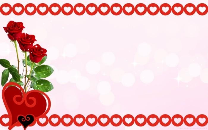 kostenlose-bilder-valentinstag-kreative-karte