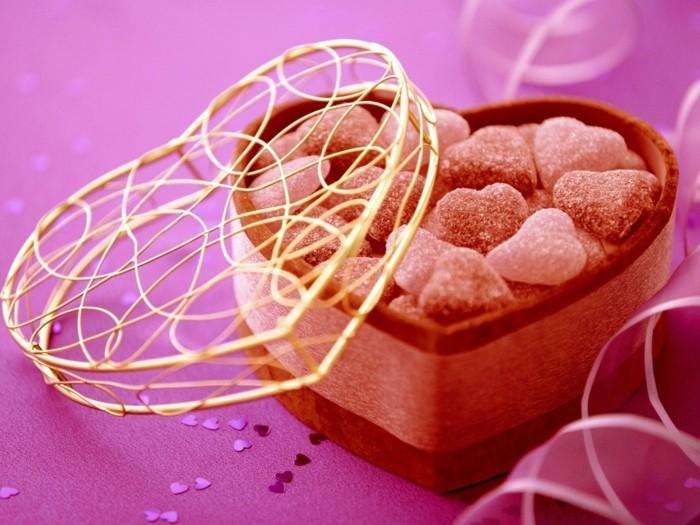 kostenlose-bilder-valentinstag-leckere-köstlichkeiten