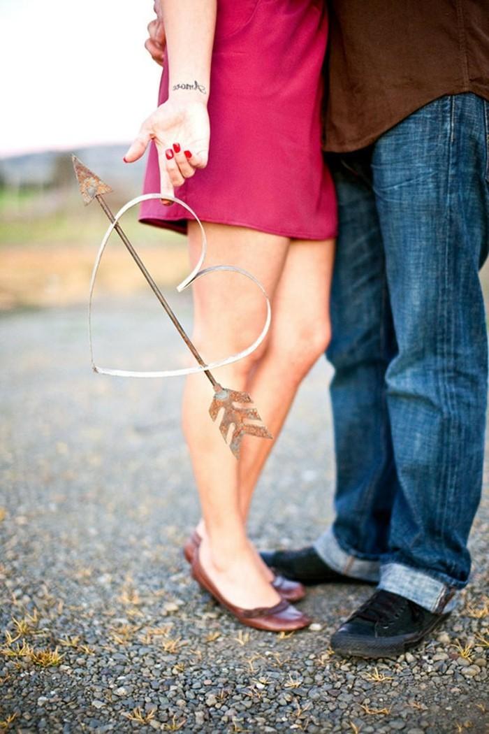 kostenlose-bilder-valentinstag-liebespaar-romantisches-foto