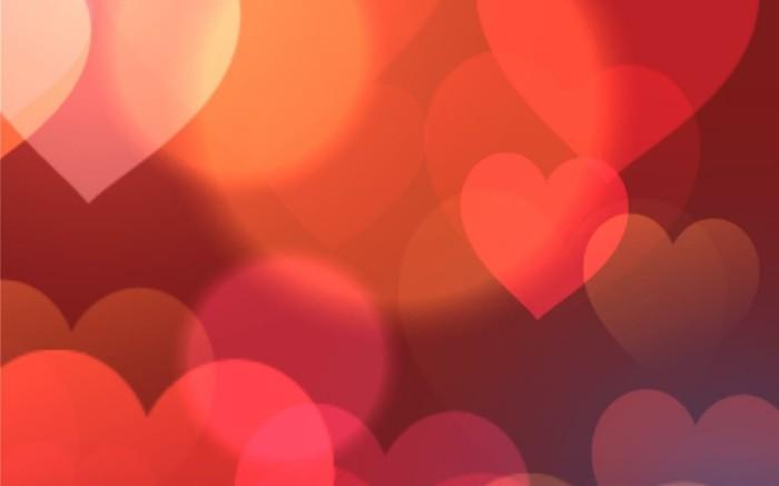 kostenlose-bilder-valentinstag-sehr-effektvoller-hintergrund