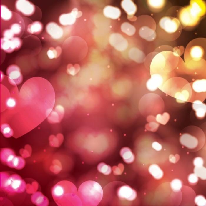 kostenlose-bilder-valentinstag-tolle-herzen-dekorativer-wallpaper