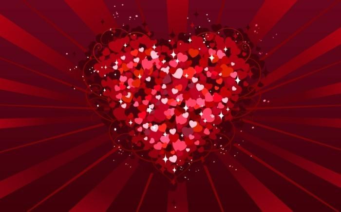 kostenlose-bilder-valentinstag-tolles-herz-attraktives-animiertes-herz