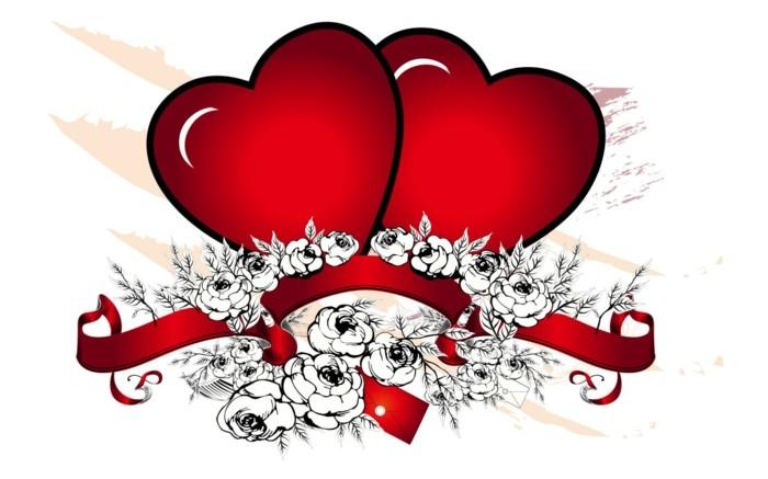 100 Valentinstag Bilder fr jeden Geschmack  Archzinenet