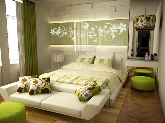 kreative-deko-beleuchtung-im-tollen-schlafzimmer