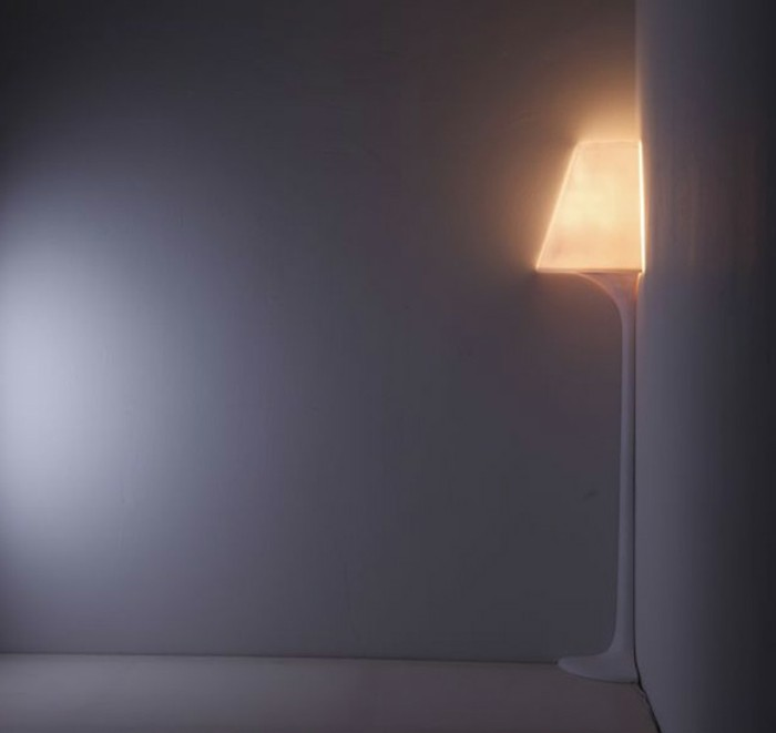 kreative-gestaltung-standlampen-super-modell