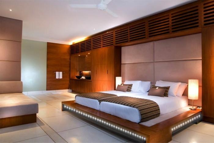 kreative-led-beleuchtung-im-modernen-schlafzimmer