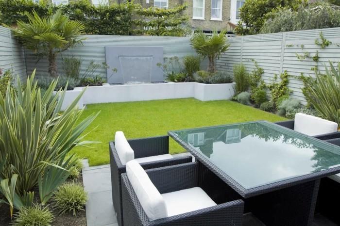 kreative-terrasse-gestalten-modernes-aussehen