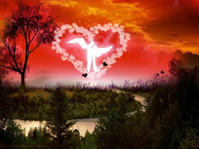 kreative-und-interessante-valentinstag-bilder