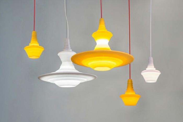 Die beste schlafzimmer lampe auswählen? wie? archzine.net