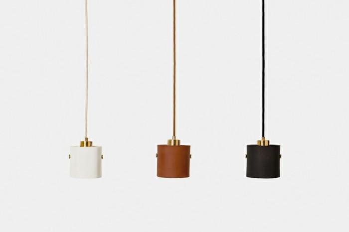 Lampe Flur Modell : Ausgezeichnet lampe flur decke modell beste sammlung von möbel