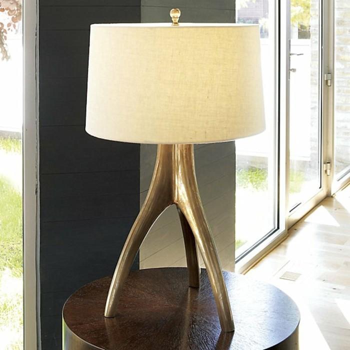 kreatives-modell-schlafzimmerlampe-attraktives-design-für-nachttisch