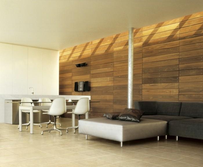 kreatives-modell-wohnzimmer-beige-gestaltung-akzentwand-aus-holz