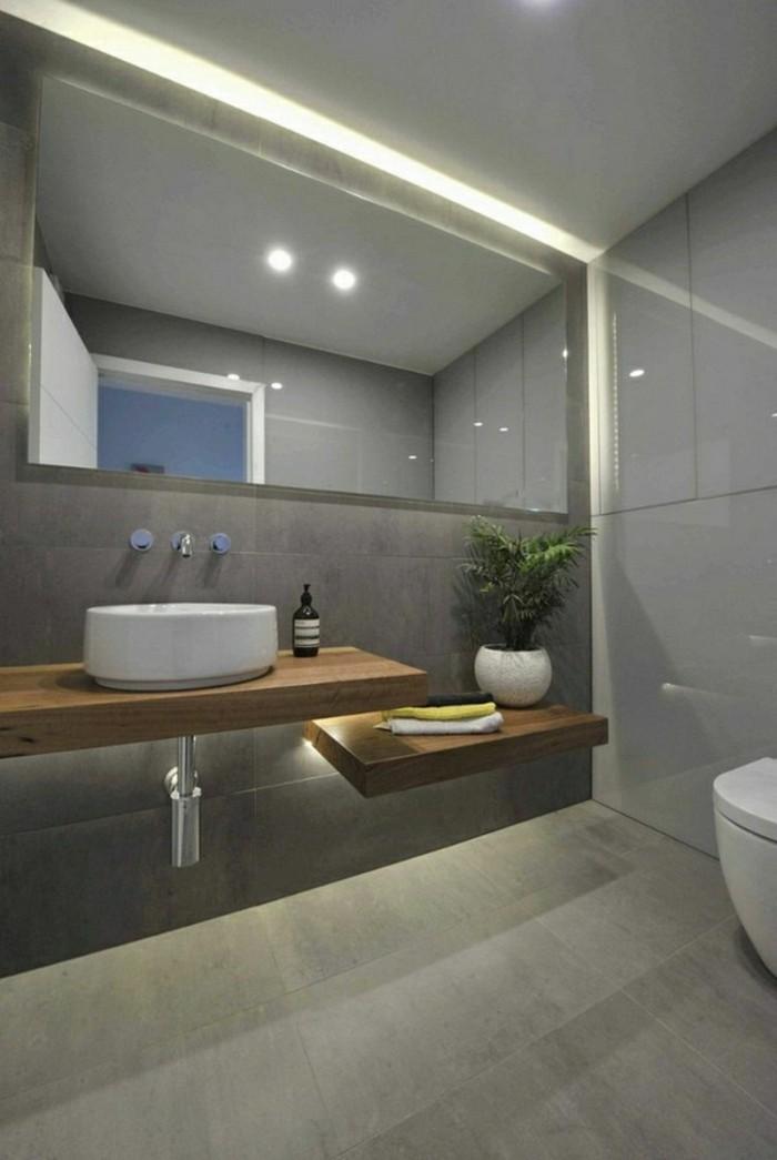 led-beleuchtung-keratives-modell-badezimmer-waschtischplatte