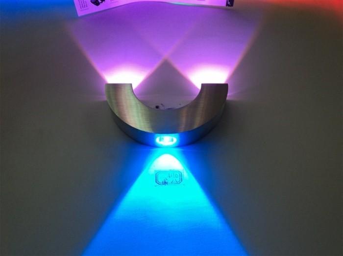 led-beleuchtung-wunderschöne-gestaltung-im-wohnzimmer