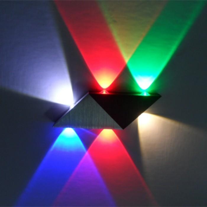 led-beleuchtung-wunderschönes-modell-lampen