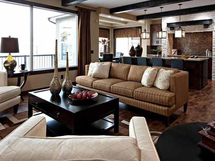 dekoartikel t rkis wohnzimmer inspiration f r die gestaltung der besten r ume. Black Bedroom Furniture Sets. Home Design Ideas