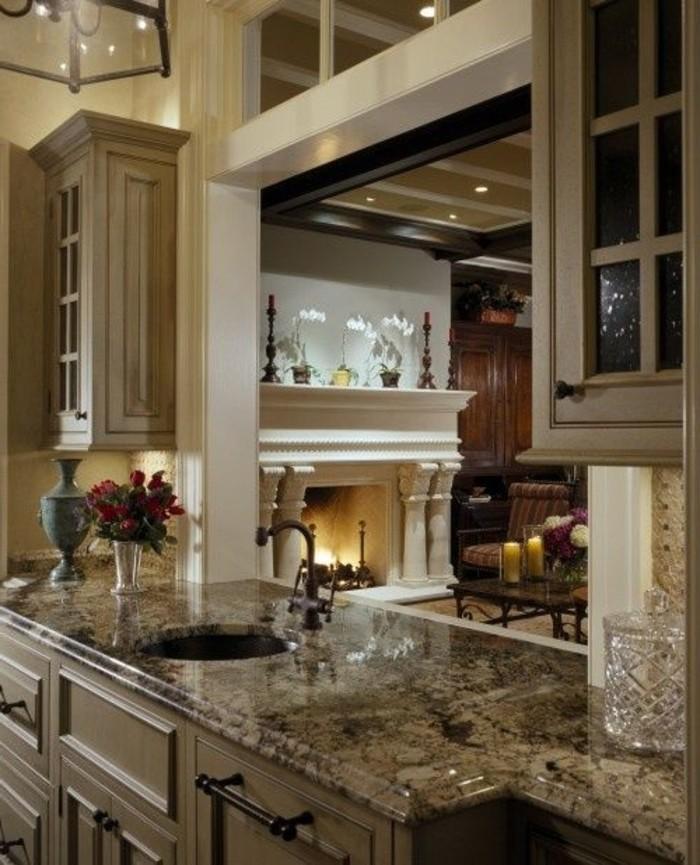 Ideen Für Bessere Küchen Gestaltung
