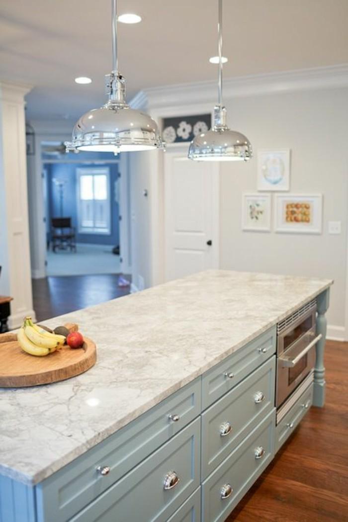 marmor-platte-große-küche