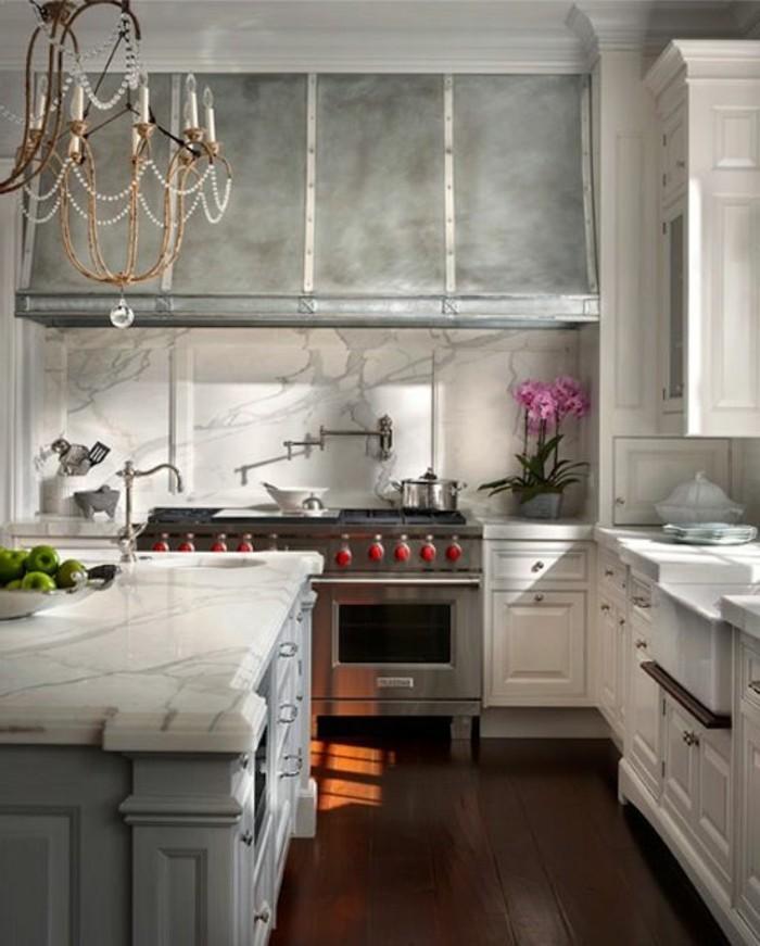 marmor-platte-klassik