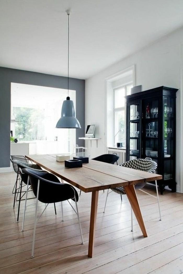minimalistische-Esszimmer-Ausstattung-in-neutralen-Nuancen