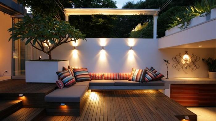 moderne-beleuchtung-auf-der-terrasse-schöne-gestaltung