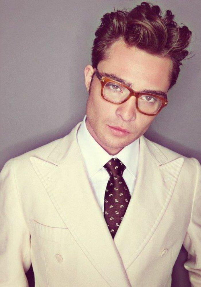 modernes-Modell-Nerdbrillen-für-Männer