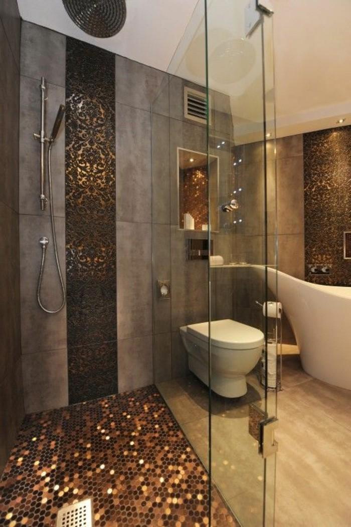 Dusche Luxus : modernes-badezimmer-glaswand-dusche-luxus-modell.jpg