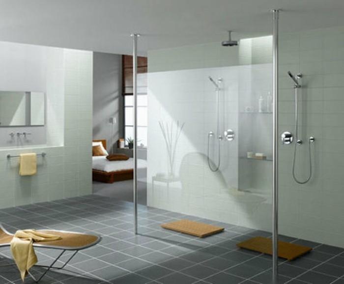 Household electric appliances bilder badezimmer ideen for Moderne beetbepflanzung