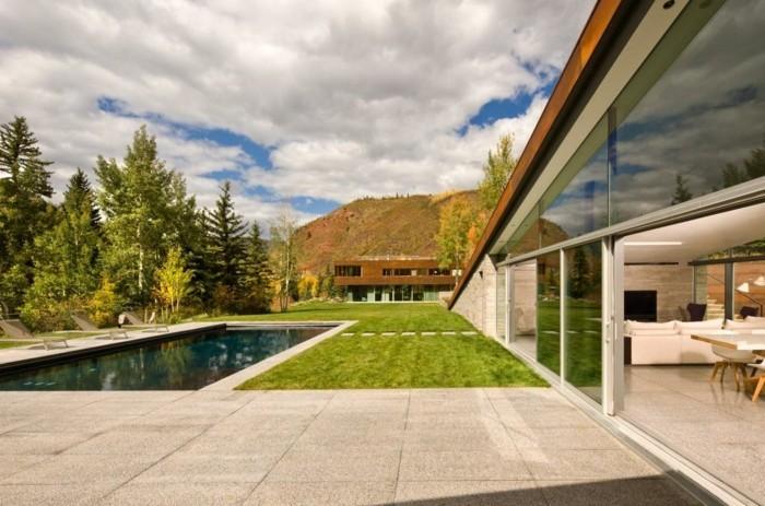 modernes-design-terrasse-ausstatten-schönes-foto