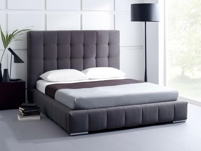 modernes-design-vom-schlafzimmer-polsterbett-mit-bettkasten