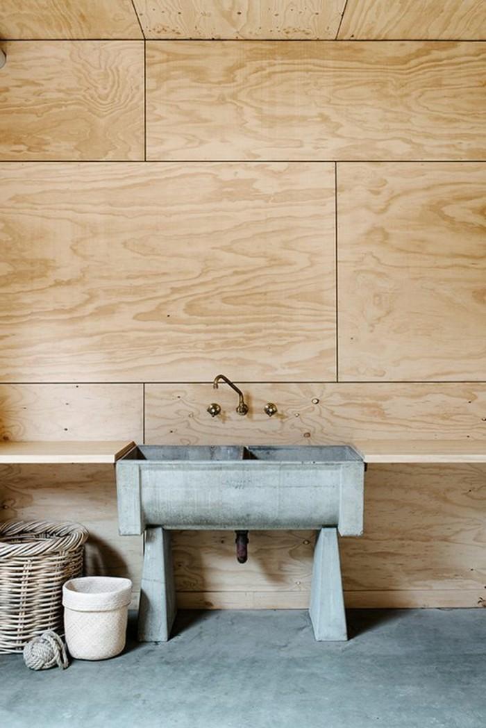 modernes-design-waschtischplatte-kreative-badezimmergestaltung