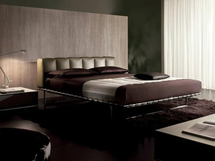 modernes-polsterbett-mit-bettkasten-schickes-schlafzimmer-einrichten