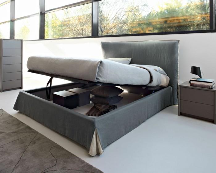 modernes-und-attraktives-schlafzimmer-einrichten-polsterbett-mit-bettkasten