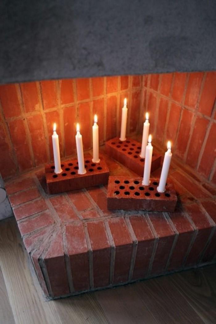 originelle-Idee-für-Kerzenhalter-aus-Backsteinen